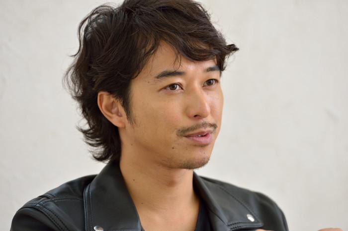 小橋賢児の画像 p1_19