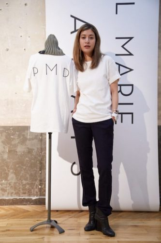 マリエ (モデル)の画像 p1_23