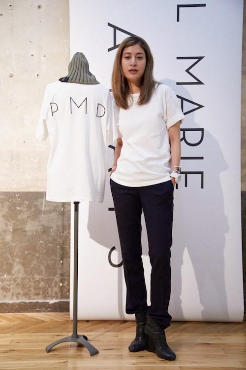 マリエ (モデル)の画像 p1_27